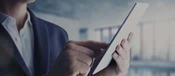 Benefits of Hiring a Customer Service Call Center